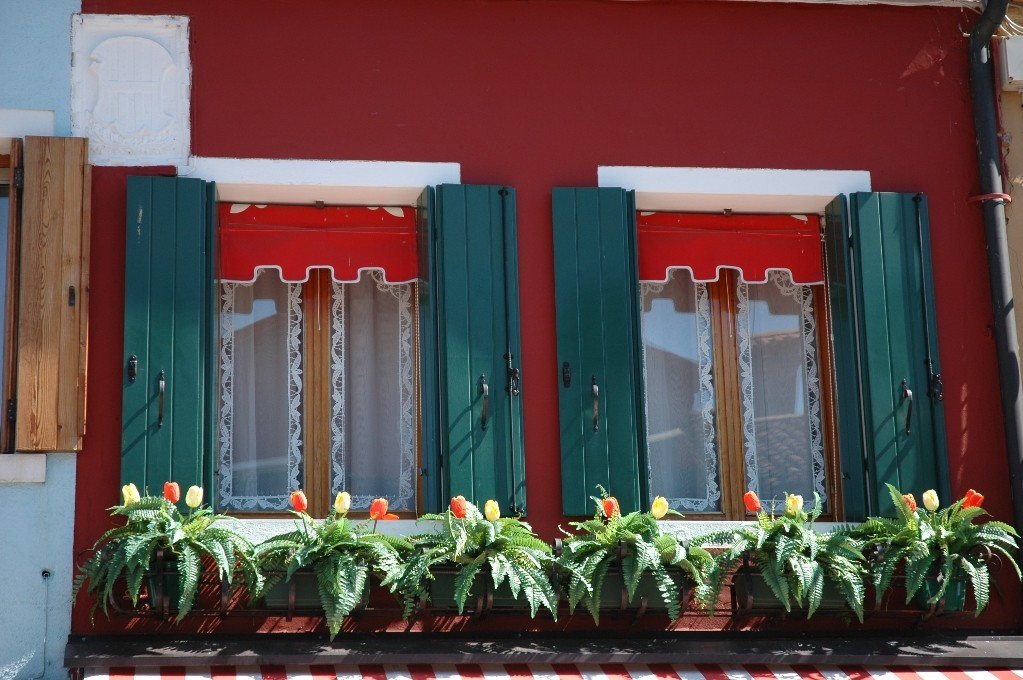burano by missviajes