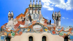 casa-batllo-roof-top