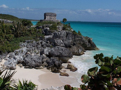 tulum by guanatos gwyn